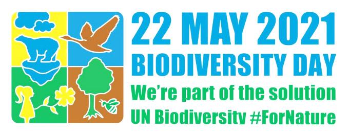 medunarodni-dan-bioraznolikosti-i-dan-zastite-prirode-u-rh-obiljezava-se-uz-edukativne-programe-u-parku-02