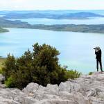 najava-znanstveno-strucni-skup-o-jezerima-2017