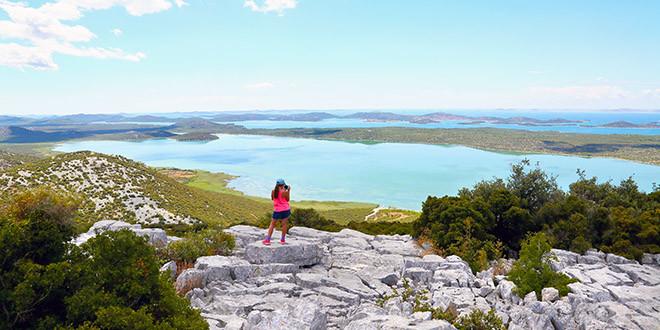 !!! VAŽNA OBAVIJEST !!! Park prirode Vransko jezero se otvara za posjetitelje od ponedjeljka, 11. svibnja.