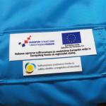 obavijest-o-tijeku-aktivnosti-u-sklopu-projekta-revitalizacija-i-povezivanje-atrakcija-parka-prirode-vransko-jezero-04