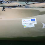 obavijest-o-tijeku-aktivnosti-u-sklopu-projekta-revitalizacija-i-povezivanje-atrakcija-parka-prirode-vransko-jezero-09