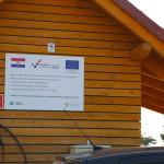 obavijest-o-tijeku-aktivnosti-u-sklopu-projekta-revitalizacija-i-povezivanje-atrakcija-parka-prirode-vransko-jezero-10