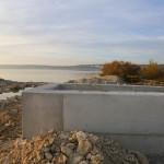 obavijest-o-tijeku-aktivnosti-u-sklopu-projekta-revitalizacija-i-povezivanje-atrakcija-parka-prirode-vransko-jezero-11