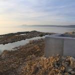 obavijest-o-tijeku-aktivnosti-u-sklopu-projekta-revitalizacija-i-povezivanje-atrakcija-parka-prirode-vransko-jezero-12