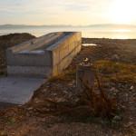 obavijest-o-tijeku-aktivnosti-u-sklopu-projekta-revitalizacija-i-povezivanje-atrakcija-parka-prirode-vransko-jezero-14