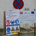 obavijest-o-tijeku-aktivnosti-u-sklopu-projekta-revitalizacija-i-povezivanje-atrakcija-parka-prirode-vransko-jezero-15