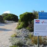 obavijest-o-tijeku-aktivnosti-u-sklopu-projekta-revitalizacija-i-povezivanje-atrakcija-parka-prirode-vransko-jezero