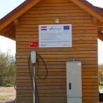 obavijest-o-tijeku-aktivnosti-u-sklopu-projekta-revitalizacija-i-povezivanje-atrakcija-parka-prirode-vransko-jezero-16