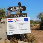 obavijest-o-tijeku-aktivnosti-u-sklopu-projekta-revitalizacija-i-povezivanje-atrakcija-parka-prirode-vransko-jezero-17