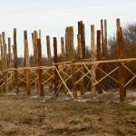 obavijest-o-tijeku-aktivnosti-u-sklopu-projekta-revitalizacija-i-povezivanje-atrakcija-parka-prirode-vransko-jezero-18