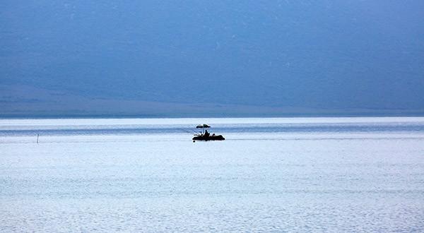 Obavijest za ribiče
