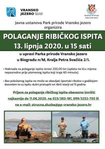 Poziv_ribicki ispit_web