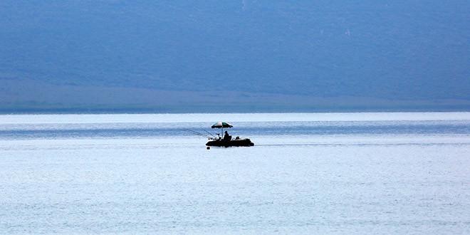 Obavijest za ribiče – Polaganje ribičkog ispita 05. travnja 2020.