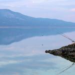 obavijest-za-ribice-ribolovne-dozvole-za-2020-godinu