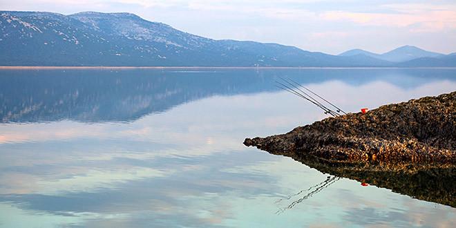Obavijest za ribiče – stigla nova uvjerenja o položenom ribičkom ispitu