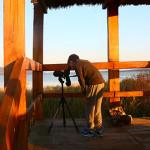 obiljezavanje-dana-parka-europskog-dana-promatranja-ptica-i-svjetskog-dana-ptica-selica