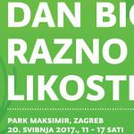 obiljezavanje-medunarodnog-dana-bioraznolikosti-i-dana-zastite-prirode-republike-hrvatske-01
