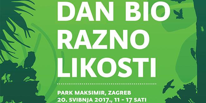 Obilježavanje Međunarodnog dana bioraznolikosti i Dana zaštite prirode Republike Hrvatske