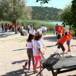 obiljezen-2-tjedan-parkova-hrvatske-igrama-bioraznolikosti-01