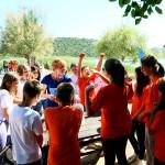 obiljezen-2-tjedan-parkova-hrvatske-igrama-bioraznolikosti-03