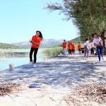 obiljezen-2-tjedan-parkova-hrvatske-igrama-bioraznolikosti-05