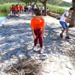 obiljezen-2-tjedan-parkova-hrvatske-igrama-bioraznolikosti-06