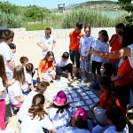 obiljezen-2-tjedan-parkova-hrvatske-igrama-bioraznolikosti-11
