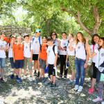 obiljezen-2-tjedan-parkova-hrvatske-igrama-bioraznolikosti-15