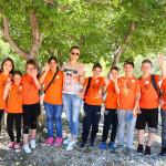 obiljezen-2-tjedan-parkova-hrvatske-igrama-bioraznolikosti-17