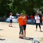 obiljezen-2-tjedan-parkova-hrvatske-igrama-bioraznolikosti-18