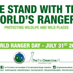 obiljezen-world-ranger-day-12