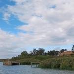 odrzan-sastanak-partnera-projekta-change-we-care-u-delti-rijeke-po-02