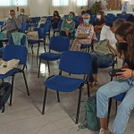 odrzan-sastanak-partnera-projekta-change-we-care-u-delti-rijeke-po-03