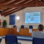 odrzan-sastanak-partnera-projekta-change-we-care-u-delti-rijeke-po-04