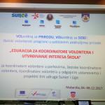odrzana-edukacija-za-koordinatore-volontera-02