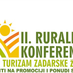 odrzana-ii-ruralna-konferencija-ruralni-turizam-zadarske-zupanije-01