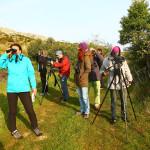 odrzani-treninzi-promatranja-ptica-mali-prstenovacki-kamp-te-izrada-kucica-za-ptice-09