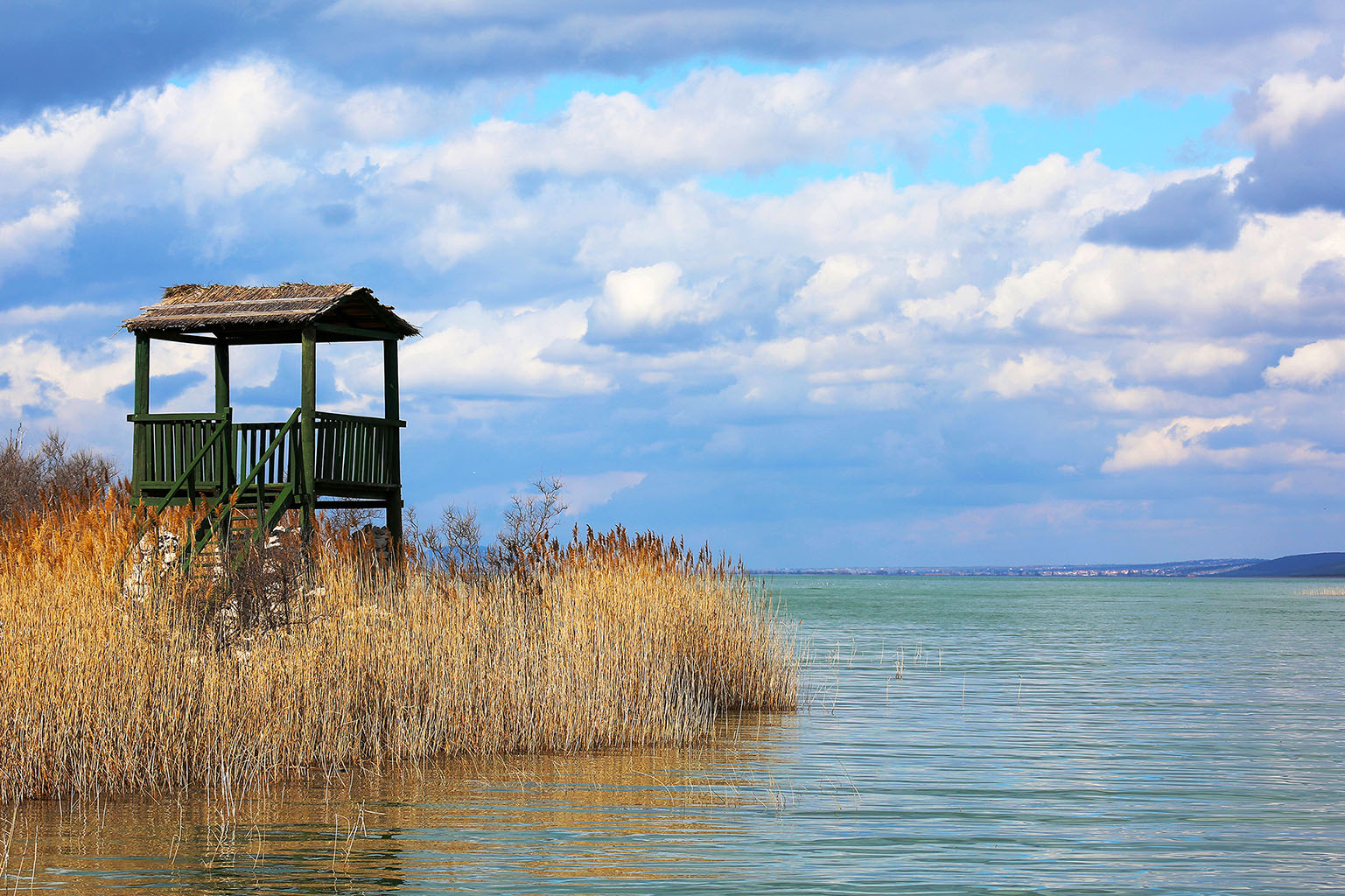 Vrana lake nature park, Zadar, Šibenik, Biograd, www.zadarvillas.com