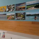 otvara-se-novi-info-centar-u-biogradu-na-moru-04