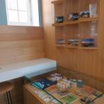 otvara-se-novi-info-centar-u-biogradu-na-moru-05