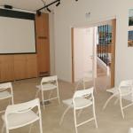 otvara-se-novi-info-centar-u-biogradu-na-moru-06