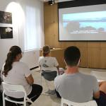 otvoren-novi-i-moderni-info-centar-biograd-na-moru