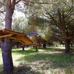 otvorenje-adrenalinskog-parka-u-parku-prirode-vransko-jezero-02