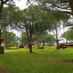 otvorenje-adrenalinskog-parka-u-parku-prirode-vransko-jezero-07
