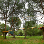 otvorenje-adrenalinskog-parka-u-parku-prirode-vransko-jezero-08