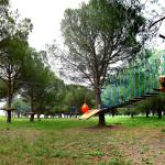 otvorenje-adrenalinskog-parka-u-parku-prirode-vransko-jezero-09