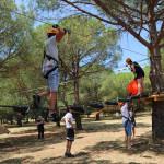 otvorenje-adrenalinskog-parka-u-parku-prirode-vransko-jezero-10