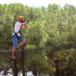 otvorenje-adrenalinskog-parka-u-parku-prirode-vransko-jezero-11