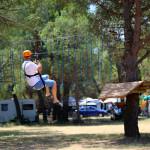 otvorenje-adrenalinskog-parka-u-parku-prirode-vransko-jezero-12