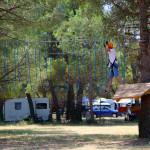 otvorenje-adrenalinskog-parka-u-parku-prirode-vransko-jezero-13